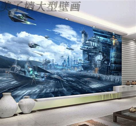 themes in science fiction films φ φfree shipping future universe war war theme science