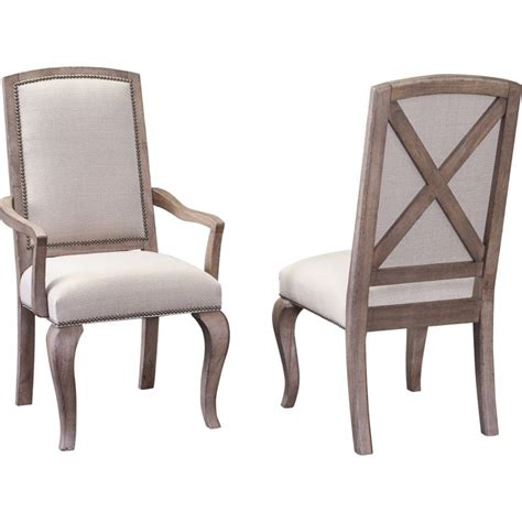 broyhill armchair flushing avenue tapestry chairs 8615 chairs bedford avenue