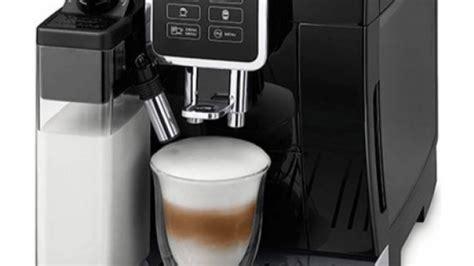 de longhi ec153 b espresso apparaat delonghi kortingscode korting en wij vergelijken de