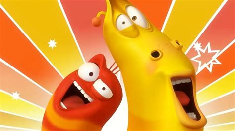 download film larva cartoon mp4 larva larva song cartoons for children larva full