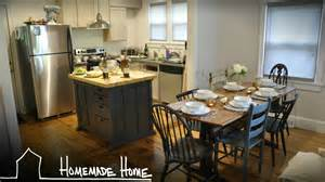 City Of Kitchener Garbage Collection 100 Open Floor Plan 100 Open Floor Ranch House