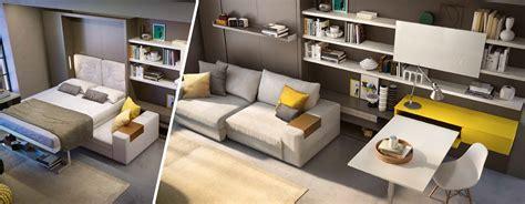 Centro Mobili Design by Centro Mobili Design Free Centro Mobili Design With