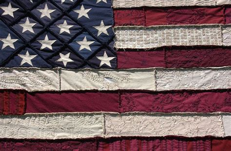 quilt pattern for american flag american flag quilt declaration of independence pinterest