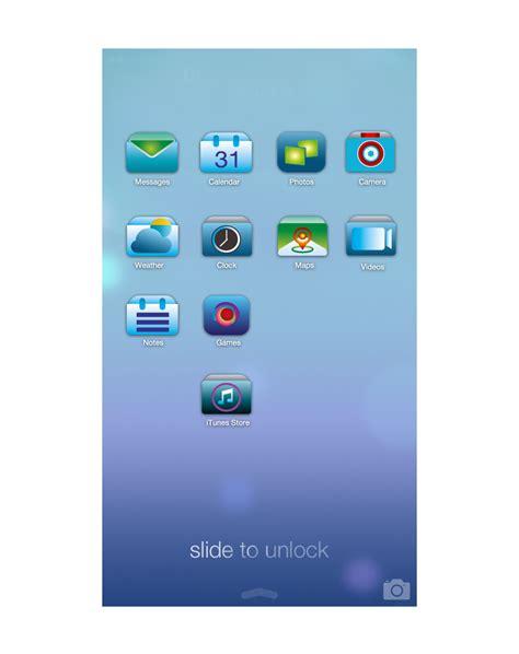 designcrowd app app design for designcrowd by sensor design 2031596