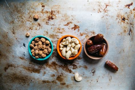 alimentazione per tiroide cinque cibi per la tiroide