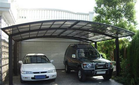 carport aluminium bausatz carport aluminium bausatz jr03 hitoiro