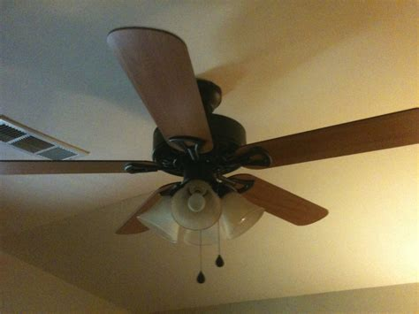 harbor breeze ceiling fan light not working ceiling lights not working www energywarden net