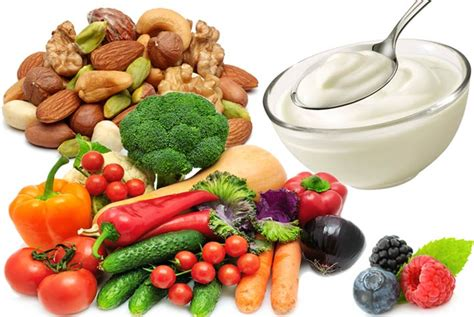alimenti antinfiammatori per l intestino infiammato