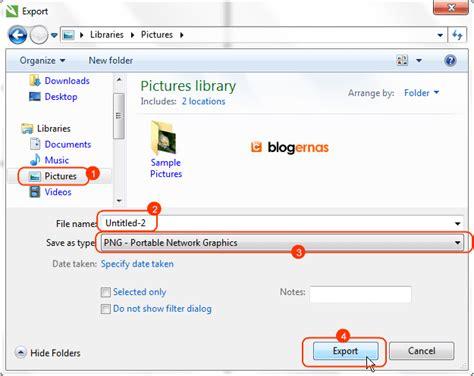 cara edit foto corel draw cara mengedit ukuran foto dengan coreldraw blogernas