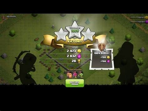 in clash of clans where did the boat come from 25 best ideas about clans of clans on pinterest