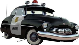 sheriff world of cars online wiki