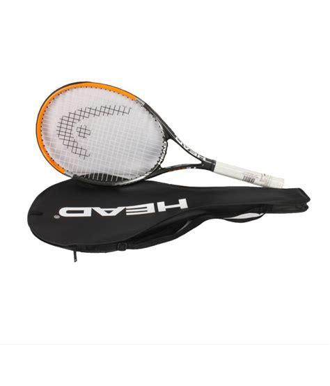 Raket Rs Titanium titanium 3000 tennis racquet available at snapdeal