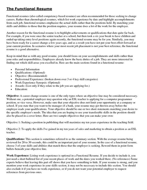 how to list accomplishments on resume examples best of 8 sample with