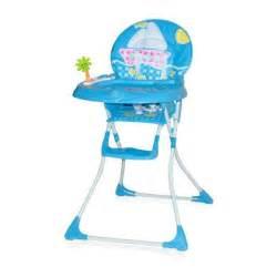 chaise haute b 233 b 233 musicale jolly lorelli bleu achat