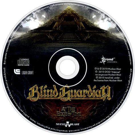 Cd Blind Guardian A Voice In The Obi blind guardian fanart fanart tv