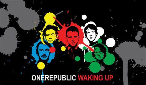 testo secrets one republic all the right onerepublic