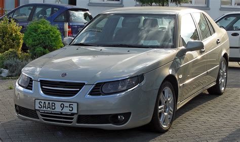 how to learn about cars 2005 saab 42072 on board diagnostic system import car service and sales specialists