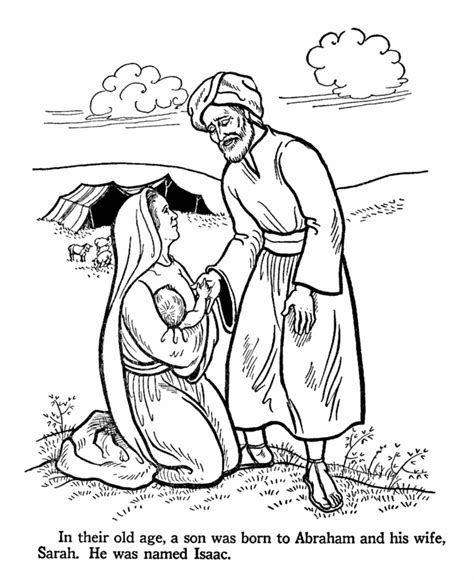 bible coloring pages abraham and sarah sarah and abraham coloring pages coloring home