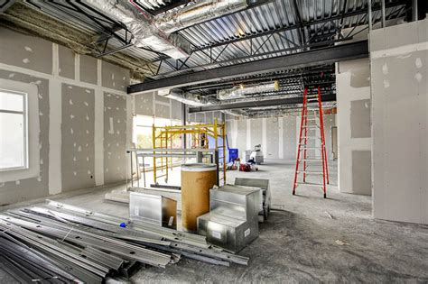 Interior Facility Contracts Ltd by Facility Maintenance Services Gallery Cem Services Civil Engineering Maintenance Services