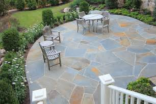 patio color gallery of patios stonework masonry surrounds