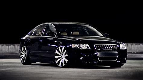Limousine Rent A Car by Audi A6 Limousine Services In Croatia Car Rental