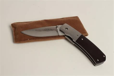 Rochester Mn Property Tax Records Knip Custom Folding Knife Made In Rochester Minnesota
