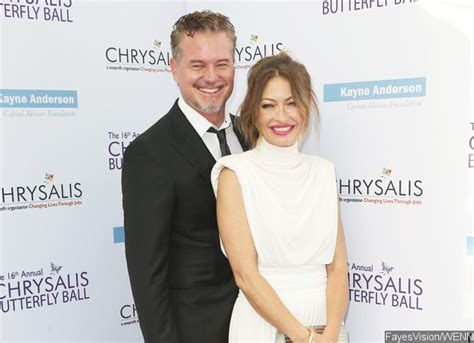 Heches Husband Files For Divorce Snarky Gossip by Gayheart Files For Divorce From Eric Dane After 14
