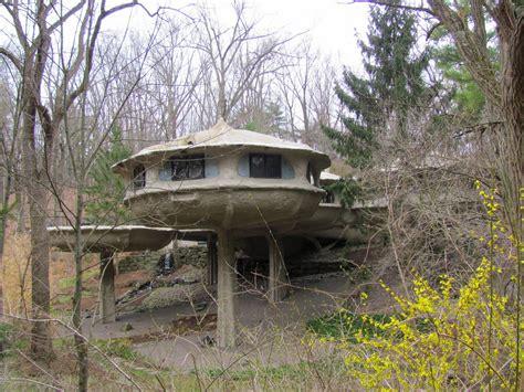mushroom house mushroom house for buyer with exotic taste extravaganzi