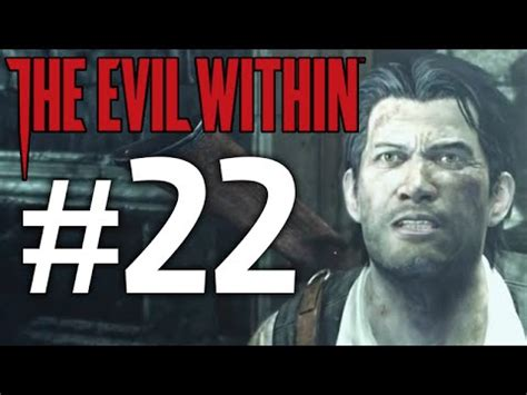 Soco Ftw | super soco ftw the evil within detonado gameplay