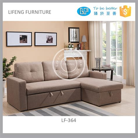 compact sofa cum bed small corner sofa cum bed designs with storage chaise lf
