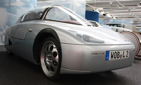 Vw 1 Liter Auto 2002 by Klebe Kennzeichen Gt Simple Tagging Gt Kennzeichen