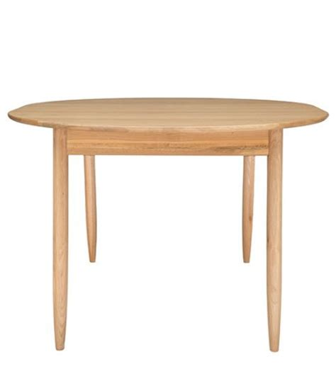 very small dining table ercol teramo small extending dining table choice furniture