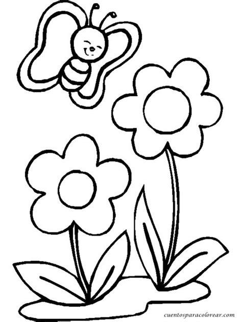 imágenes de flores muy bonitas para dibujar flores para dibujar