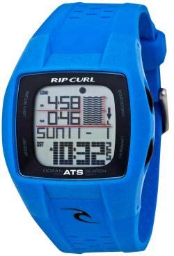 Jual Rip Curl Trestles rip curl trestles midsize oceansearch tide blue for sale at surfboards 2587150