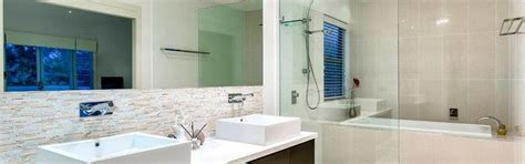 Bathroom Half Tiled Half Painted by Should You Go For Fully Tiled Or Half Tiled Bathroom Walls