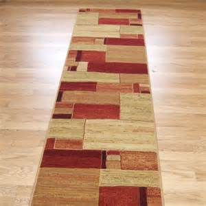 Hallway Rug Runners Rug Runners Best Images About Stair Runner On Pinterest