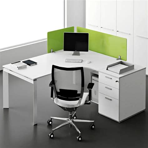 30 Office Desks 2017 Models For Modern Office Furniture Modern Office Furniture