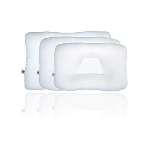 Products Tri Pillow by Products Tri Pillow Ebay