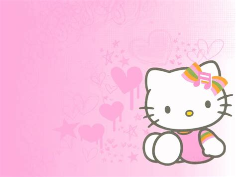 imagenes hello kitty movibles imagenes hello kitty beb 233 movibles imagui