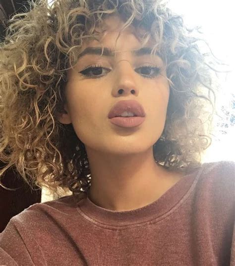 short hairstyles on instagram 359 best val mercado images on pinterest hair beauty