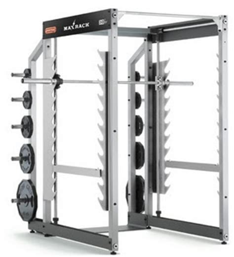 Guided Squat Rack by Is Max Rack 3d Squat Rack Bad Pic Bodybuilding