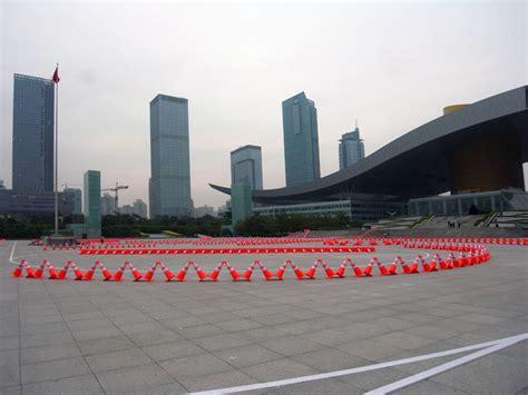 designboom china china builds by john bennett gustavo bonevardi