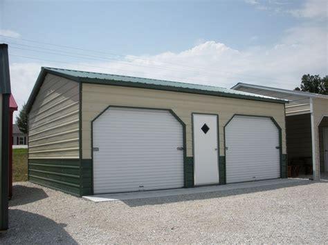 florida fl metal garages barns sheds  buildings