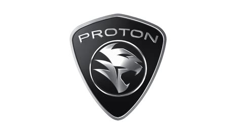 proton car wallpaper hd proton logo hd png meaning information carlogos org