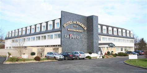 Le Patio Poitiers by Le Patio Promos Poitevins Fr