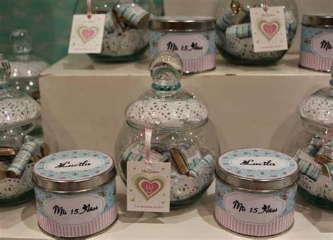 souvenirs para un ao con tarro de dulce de leche minimandy etiquetas para mini chocolat 237 n papel candy