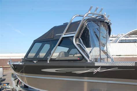 fishing boat tower accessories rigid mount fishing towers samson sports fishing towers
