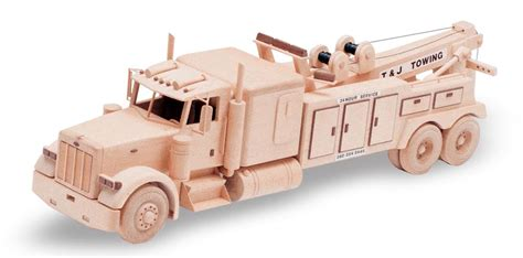wooden truck free plans for wooden toy trucks online woodworking plans
