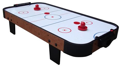 table hockey gamesson wasp ii air hockey table liberty