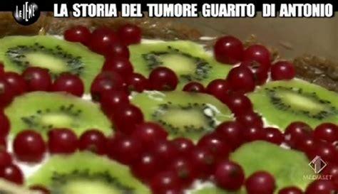guarire con l alimentazione informati italia guarire con l alimentazione si pu 242
